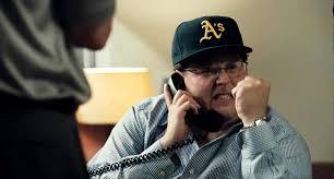 Comedians Talking Sports- MLB Weekly Recap / Moneyball